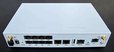 Check Point 1100 Appliance - FAQ